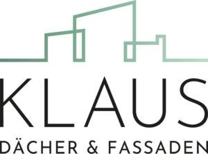 Dachdecker und Fassadenbauer aus dem Ruhrgebiet