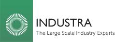 Industriedienstleistungen Industra Service GmbH