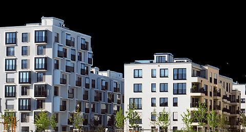Angebot für Bedachungen und Fassadenverkleidungen